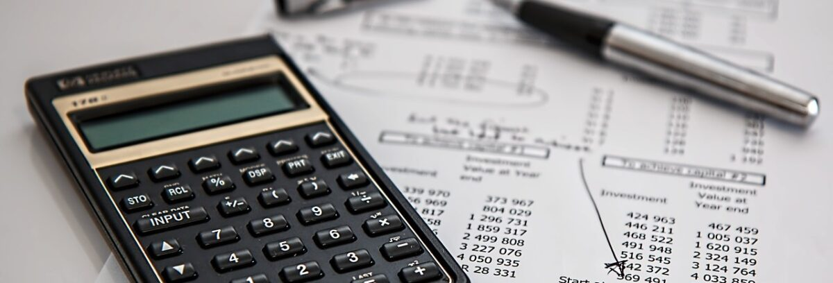 Znáte desatero pro plátce DPH?